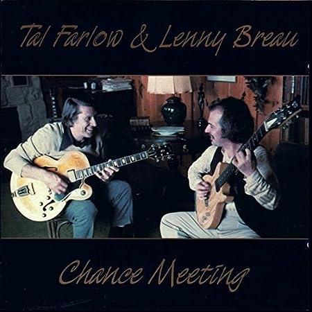 Lenny Breau & Tal Farlow