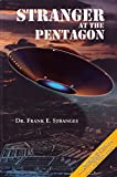 img - for Stranger at the Pentagon book / textbook / text book
