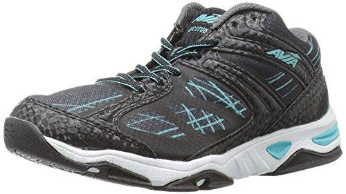 avia-womens-gfc-studio-cross-trainer-shoe-black-iron-grey-winter-blue-10-m-us