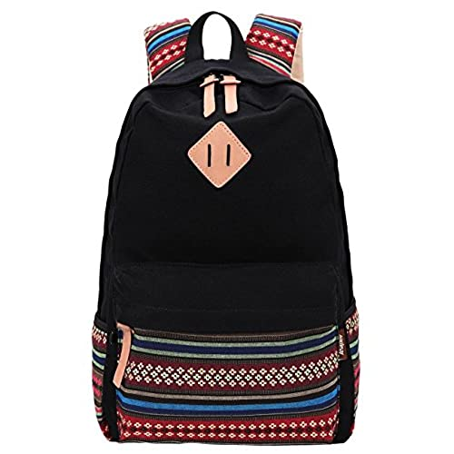 Cheap Cute Backpacks: Amazon.com