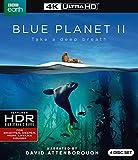 (US) Blue Planet II (4K UltraHD) [Blu-ray]