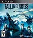 Falling Skies: The Game - Playstation 3 [Game PS3]<br>$697.00