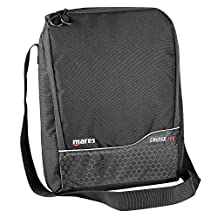 Mares 415546 Cruise Backpack Mesh Deluxe Bag