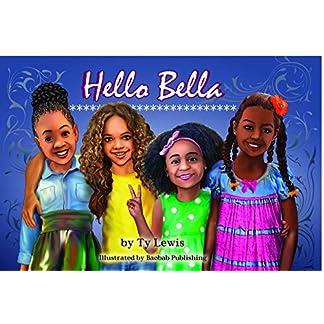 Hello Bella