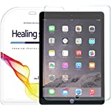 """Healing Shield, Compatible with Apple iPad Pro 10.5 inch (2017) / Screen Protector for Apple iPad Pro, Healing Shield AG ANTI-GLARE (1-PACK), Screen Protection Film for Apple iPad PRO 10.5"""""""