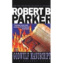 The Godwulf Manuscript (The Spenser Series Book 1)