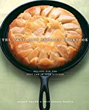 The Cast Iron Skillet Cookbook: Recipes for the Best Pan in Your Kitchen by Sharon Kramis (30-Nov-2004) Paperback