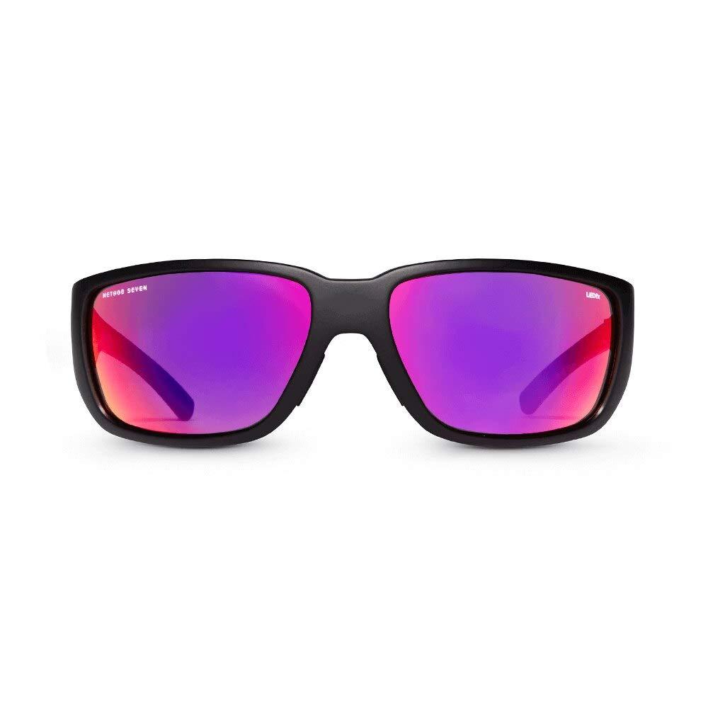 Method Seven Agent 939 FX Full Spectrum LED Grow Room Glasses