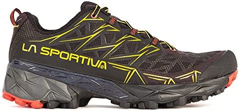 La Sportiva Men's Akyra Mountain Running Shoe