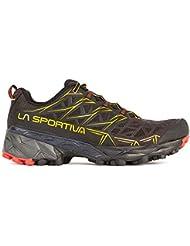 La Sportiva Mens Akyra Mountain Running Shoe