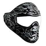Save Phace 2000032 Intimidator Tactical Diss Series Mask