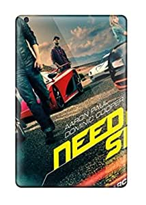 All Green Corp's Shop 7455463I53816458 Tpu Phone Case With Fashionable Look For Ipad Mini - Need For Speed Movie