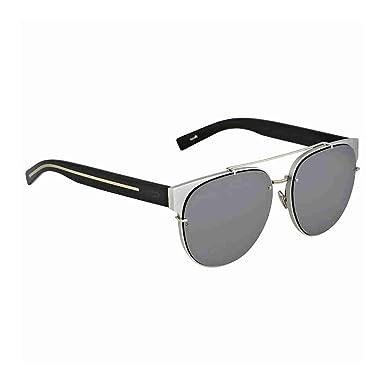 cfa400ff0fd Christian Dior Men s BLACKTIE143SA IR 02S Sunglasses
