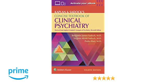 Kaplan And Sadock's Synopsis Of Psychiatry 11th Edition Free Download Pdf canal ebooks edonkey2000 carrera phiil jugadores
