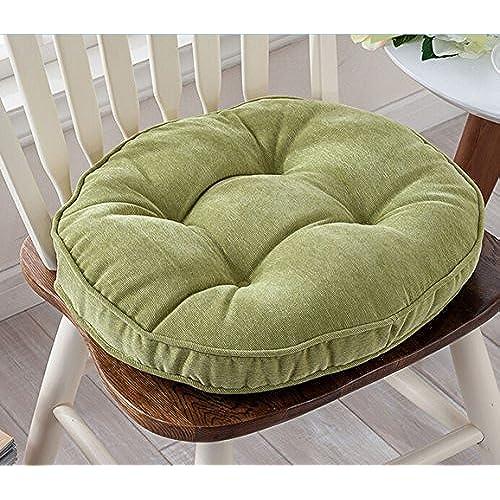 round sofa chair amazoncom - Round Sofa Chair