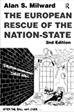 The European Rescue of the Nation State