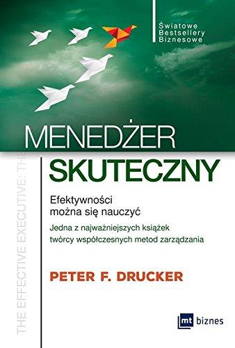 Read Online  Text fb2 book
