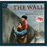 Image for The Wall (Reading Rainbow Books)