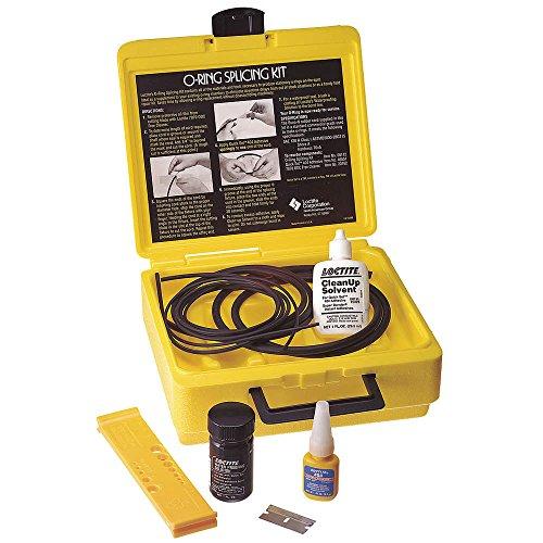 - Loctite 112 O-Ring Making Kit