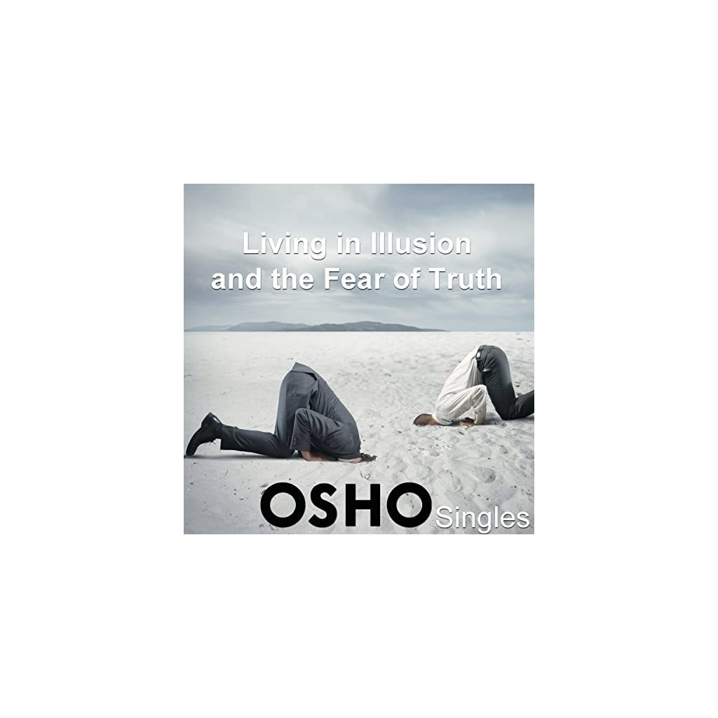 51Jnwbgcinl Osho Meditation &Amp; Relationship