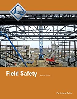 Project management participant guide paperback 2nd edition nccer field safety trainee guide 2nd edition fandeluxe