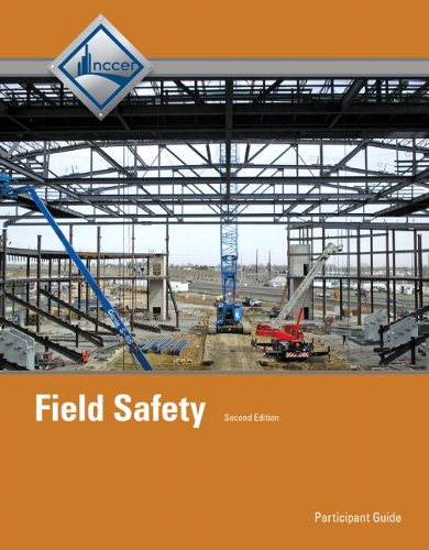 Field Safety Trainee Guide (2nd Edition)