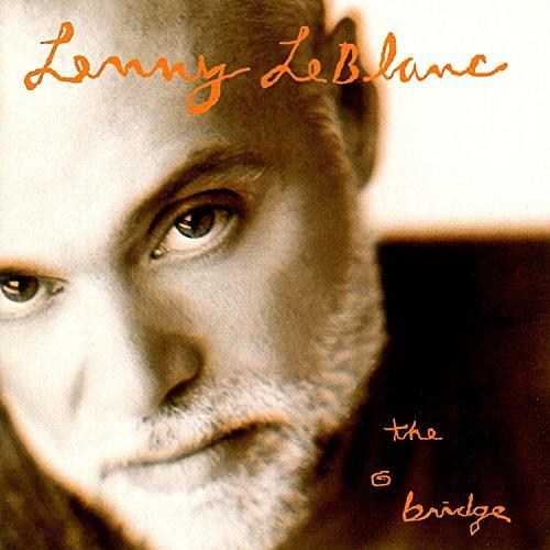 Lenny LeBlanc - The Bridge (1996)