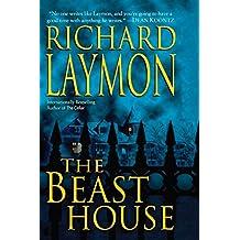 The Beast House (Beast House Series Book 2)