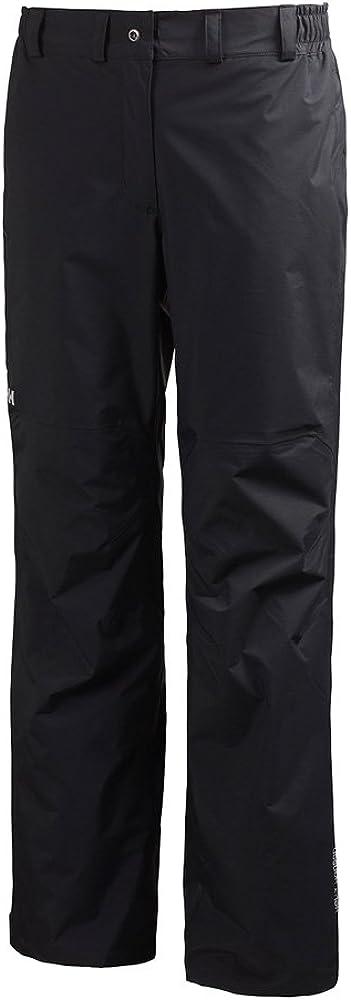 Helly-Hansen Women's Packable Waterproof Pant
