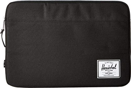 Herschel Supply Co. Unisex 15