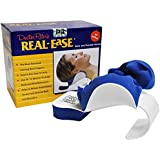 Real Ease Neck and Shoulder Relaxer