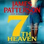 7th Heaven: The Women's Murder Club | James Patterson,Maxine Paetro