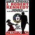 Retribution (Dylan Kane #7) (Special Agent Dylan Kane Thrillers)