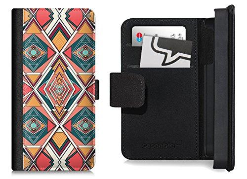 Design Flip Case für das iPhone 6 Plus - ''Try Me'' von Danny Ivan