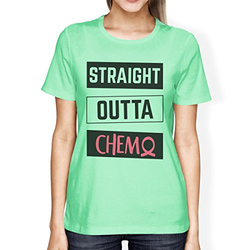 Camiseta impresi impresi impresi impresi de Camiseta de Camiseta de Camiseta de rarOWZ