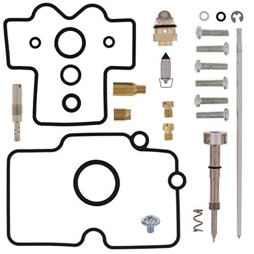 All Balls 26-1287 Carburetor Rebuild Kit