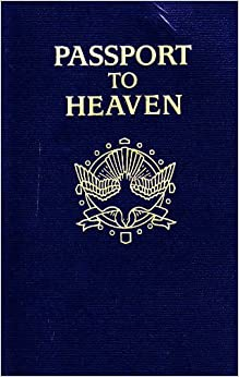 heaven clip to Passport sex