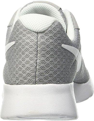 Greywhite Tanjun Wmns Nike Pour Baskets wolf Grey Femme fg0qwpr5q