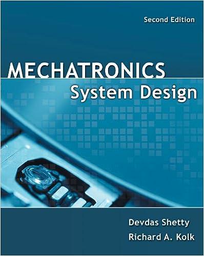 Mechatronics system design devdas shetty richard a kolk ebook mechatronics system design devdas shetty richard a kolk ebook amazon fandeluxe Images