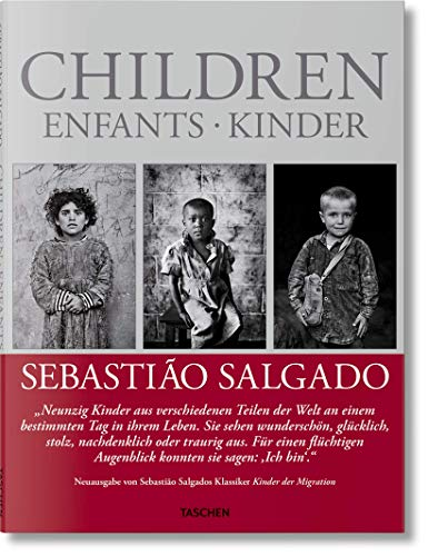In every crisis situation, children are the greatest victims. Physically weak, they are often the first to succumb to hunger, disease, and dehydration. Innocent to the workings and failings of the world, they are unable to understand why there is ...