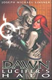 Dawn, Vol. 1: Lucifer's Halo