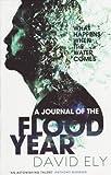 download ebook a journal of the flood year pdf epub
