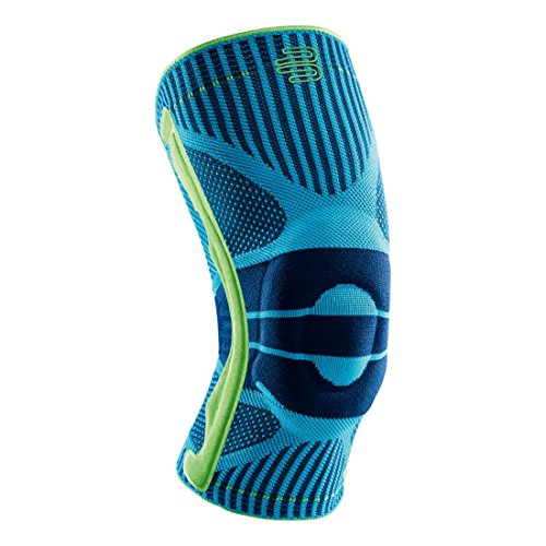 Bauerfeind Sports Knee Support Compression product image