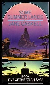 Some Summer Lands