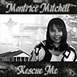 Rescue Me by Mitchell, Montrice (2011-10-11)