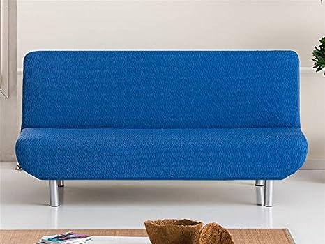 LaNovenaNube - Funda sofa cama TENDRE clic clac color ...
