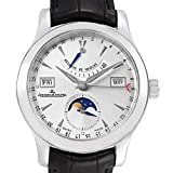 Jaeger LeCoultre Master Automatic-self-Wind Male Watch Q1558420...