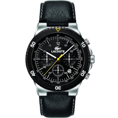 Lacoste Men's Watch 2010537