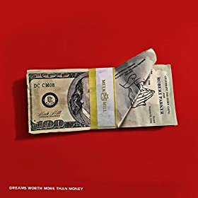 Meek mill all eyes on you mp3 download free.