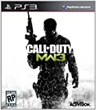 Call of Duty: Modern Warfare 3(輸入版)